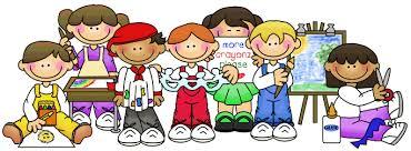 cliparti1_kindergarten-clipart_01