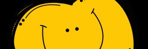 Creative Apple_Yellow