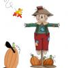October 22nd Newsletter
