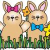 April 29th Newsletter